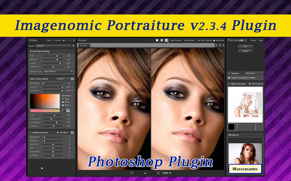 Imagenomic photoshop plugins free download: tioheamo.